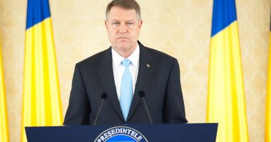 Iohannis a suspendat ședința CSAT.  Ce trebuie  să facă Guvernul