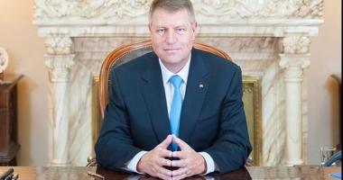Șeful DGIPI, numit doar de ministrul de Interne! Avizul CSAT și rolul premierului, eliminate