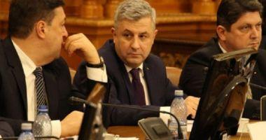 Comisia Iordache / Abuzul în serviciu, modificat: Fapta se pedepseşte dacă prejudiciul e peste salariul minim brut