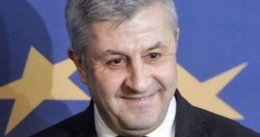 Comisia Iordache reia discuțiile privind OUG 92 de modificare a legilor justiției