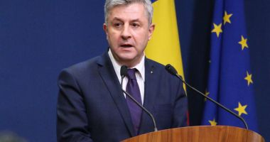 Iordache: Comisia de validare a constatat că Dragnea a îndeplinit condițiile pentru a fi deputat