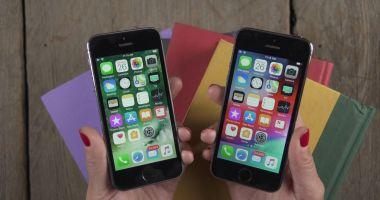 Veşti bune pentru posesorii de Iphone. Ce se întâmplă cu bateria