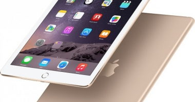 Noul iPad va avea o schimbare majoră