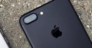 Apple va reduce cu 10% producția de iPhone-uri în primul trimestru din 2017