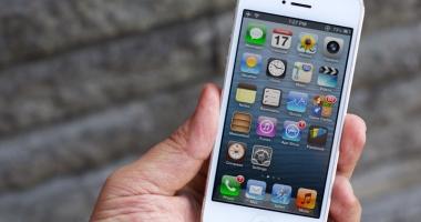 Vești proaste pentru utilizatorii de iPhone: Acest model nu va mai primi update pentru iOS