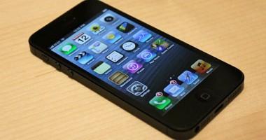TELEKOM VINDE smartphone-uri de la 1 leu! Iată cât te costă un iPhone