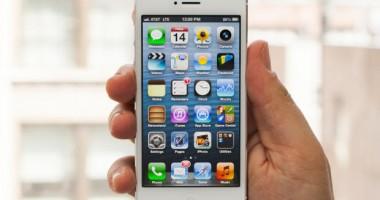 IPHONE 5. Iată ce preţuri are noul telefon în România şi care sunt ofertele