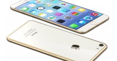 RECORDUL ISTORIC bătut de Apple cu noul iPhone