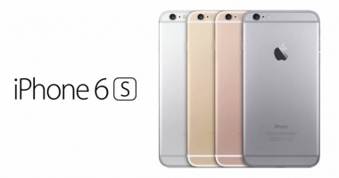 Dacă iPhone 6S funcționează greu, schimbă-i bateria