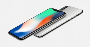 iPhone X are două baterii și display OLED de 5.8 inch, specificații complete
