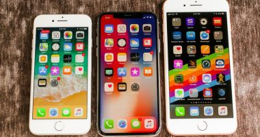 Lovitură pentru cei care au iPhone! Apple a anunţat că VA RETRAGE multe modele de pe piaţă