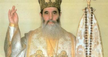 Opt ani de la moartea întemeietorului Facultăţii de Teologie de la Constanţa