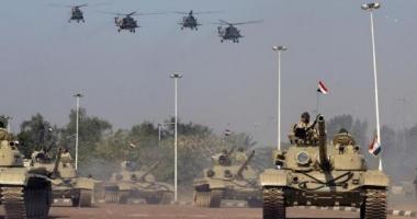 Forțele irakiene au recucerit Al-Qa'im, ultimul bastion al Statului Islamic în Irak