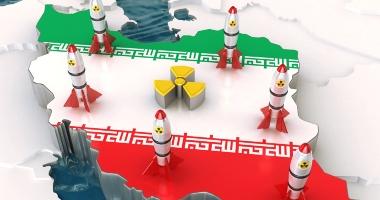 Iranul condamnă  noile sancţiuni americane legate  de programul său balistic