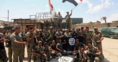 Iranul se oferă să ajute Irakul să reconstruiască mai multe oraşe
