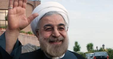 Iranul anunţă un nou capitol în relaţia cu România