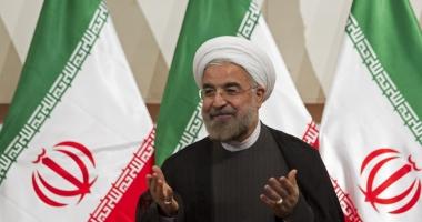 Iranul doreşte protejarea acordului nuclear de SUA