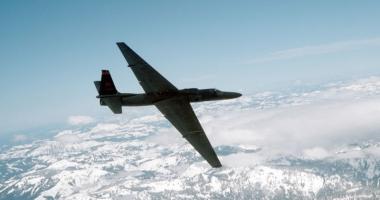 Iranul ameninţă că va distruge aparatele de recunoaştere americane care îi survolează spaţiul aerian