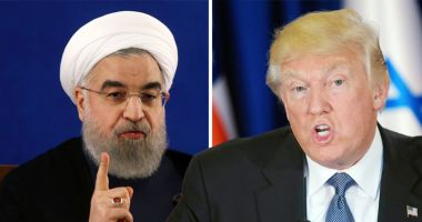 Iranul îi cere lui Donald Trump să rămână  în acordul nuclear