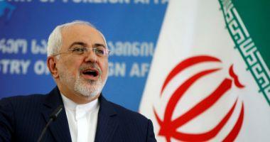 Iranul şi cinci mari puteri  ale lumii  se întâlnesc, vineri, la Viena