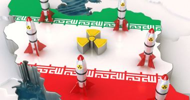 Iranul respinge apelul Parisului la deschiderea de negocieri lărgite