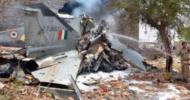 Iranul se oferă să medieze conflictul dintre India şi Pakistan