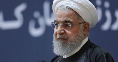 """""""Iranul vrea în continuare să salveze acordul nuclear"""""""