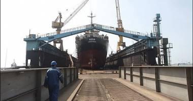 Iranul are mari ambiţii în domeniul naval