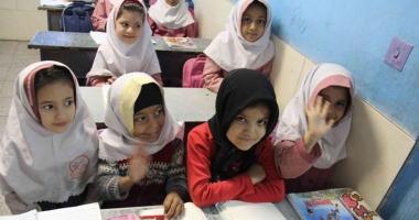 Iranul interzice limba engleză în școlile primare
