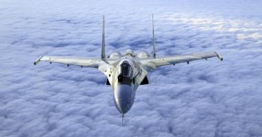 Iranul lansează un avertisment dur. Va doborî toate avioanele militare ale SUA
