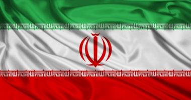 Iranul neagă acuzaţiile SUA  că ar avea  un rol destabilizator în regiune