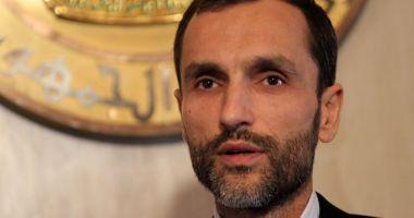 Iran: Un fost vicepreședinte, încarcerat pentru corupție