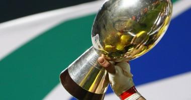 Rugby, FRR / Emerging Ireland s-a impus în prima partidă de la IRB Nations Cup 2014
