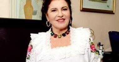 Irina Loghin va cânta pentru vârstnicii Mangaliei