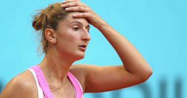 Tenis / Irina Begu, învinsă la simplu la Australian Open