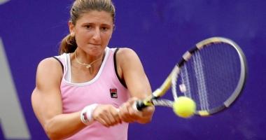 Două românce calificate în optimile de la Roland Garros