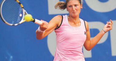 Tenis, Wimbledon / Irina Begu și Ana Bogdan, în turul al doilea al calificărilor