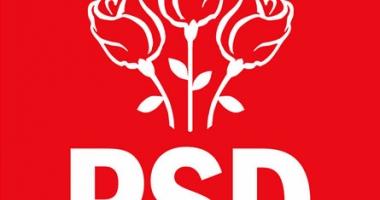 Noii parlamentari PSD îşi primesc mandatele