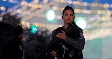 ISIS a revendicat ATENTATUL terorist de la Ierusalim de aseară