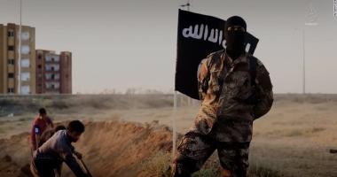 Armata irakiană a anunțat sfârșitul Califatului ISIS