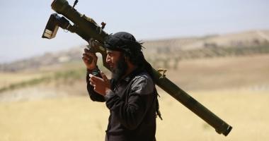 ISIS ameninţă Italia şi Turcia: