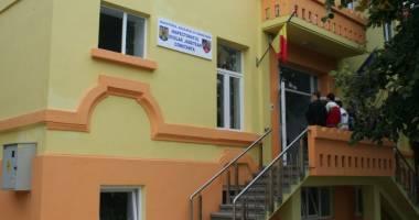DEMISIE ŞOC la vârful Inspectoratului Şcolar Constanţa