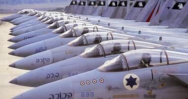 Israelul nu a luat încă decizia de a ataca Iranul