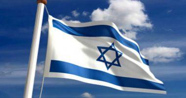 Israelul va continua să acționeze în Siria împotriva Iranului