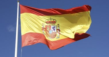 ROMÂNI, PLECAŢI ÎN SPANIA? ATENŢIE, GREVĂ GENERALĂ