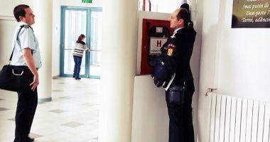 Reprezentanţii ISU Dobrogea, controale în hotelurile şi cluburile de pe litoral