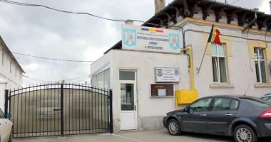 Priorit��ile ISU Dobrogea - capacitatea de r�spuns �i modernizarea logisticii