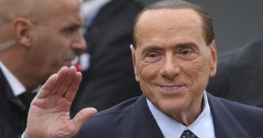 Italia: Coaliţia lui Berlusconi şi M5S şi-au împărţit preşedinţia camerelor parlamentului