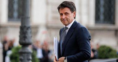Italia: Liderii populiști, furioși după retragerea premierului desemnat Giuseppe Conte