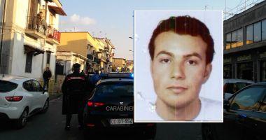 Poliţia a arestat un important şef al mafiei din Napoli